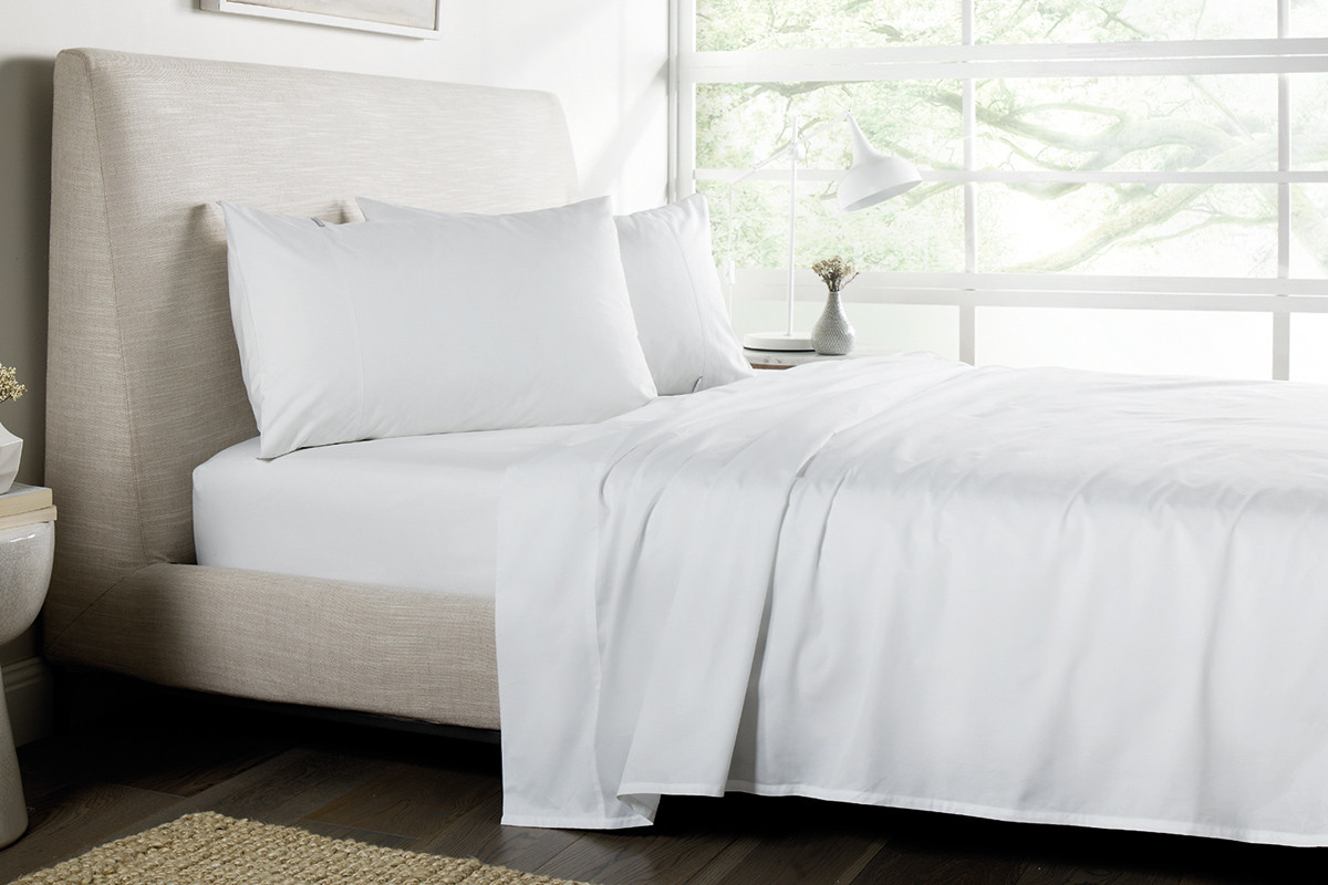 platinum collection bed sheet sets