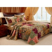 Antique Home Bedspread